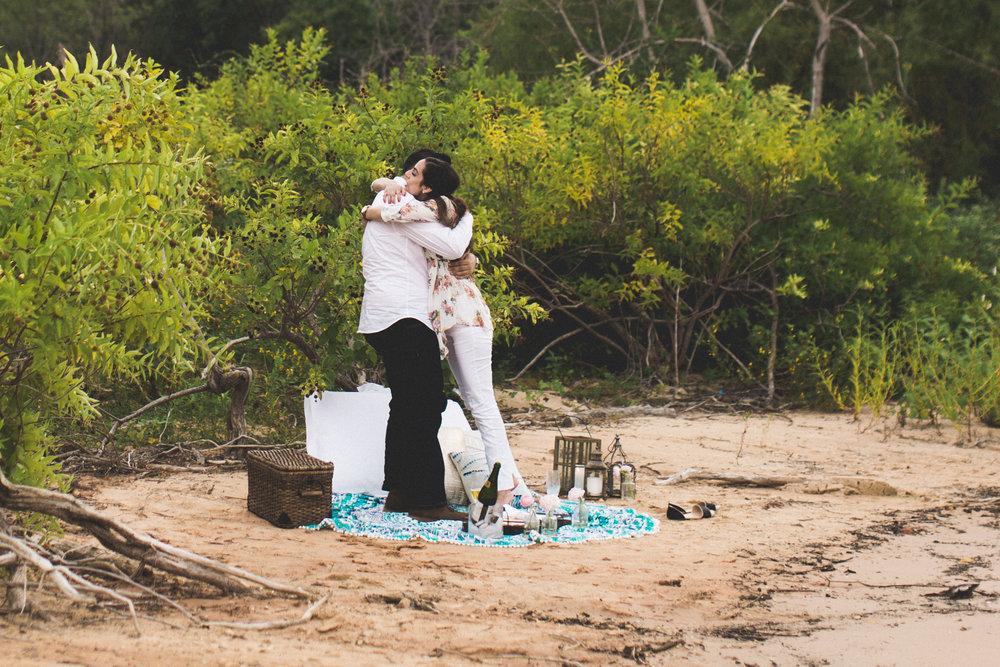 AEphotography_Lakeside Proposal_NorthTexas-7.jpg