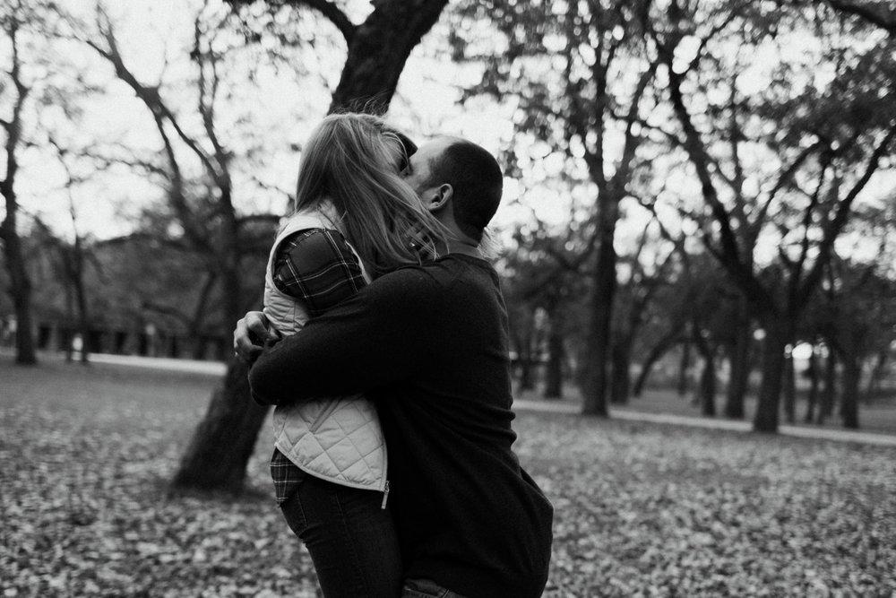 AEphotography_Jenna+Jonathan_Engaged-10.jpg