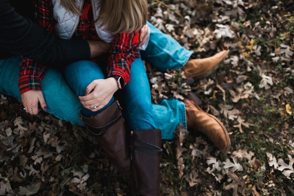 AEphotography_Jenna+Jonathan_Engaged-18.jpg