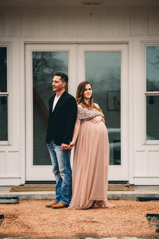 AEphotography_Nicole+Josh_Maternity-14.jpg