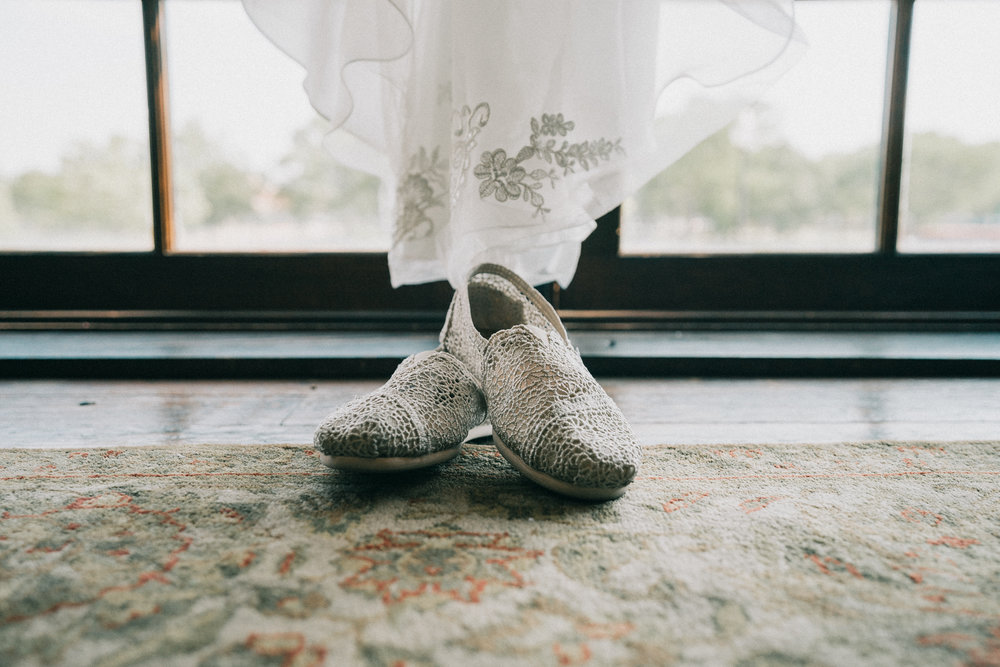 AEphotography_Lindsey+Greame-6.jpg