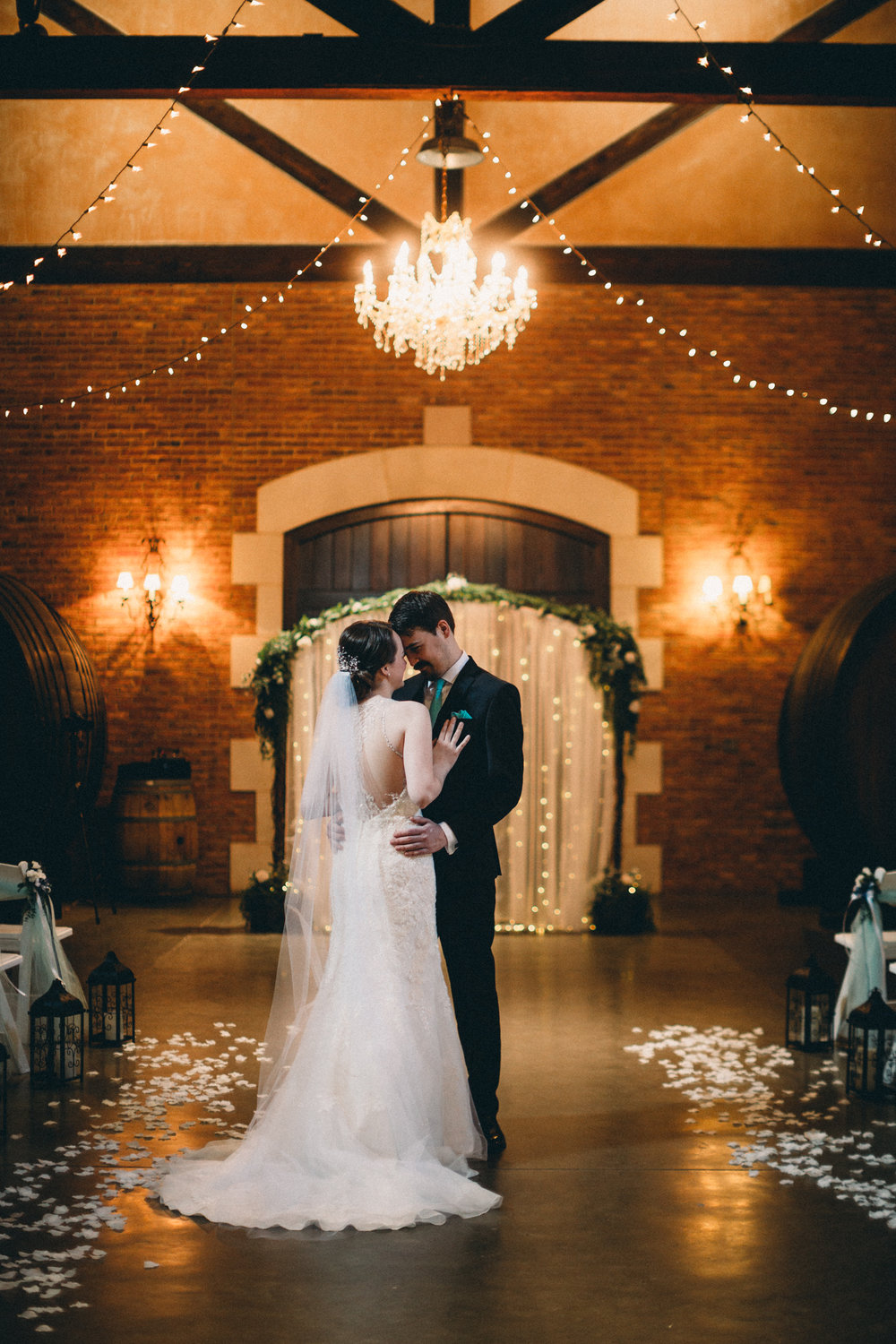 AEphotography_Lindsey+Greame-17.jpg