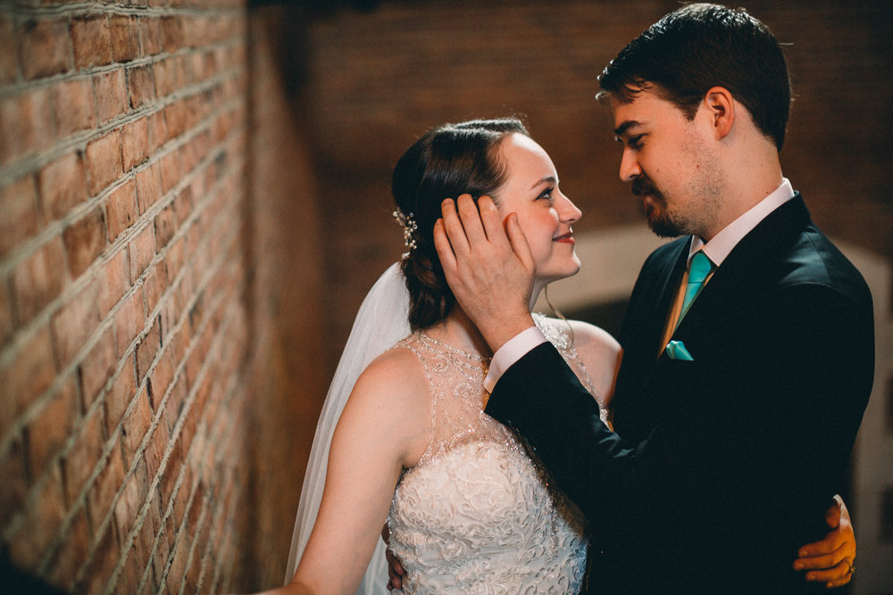 AEphotography_Lindsey+Greame-18.jpg