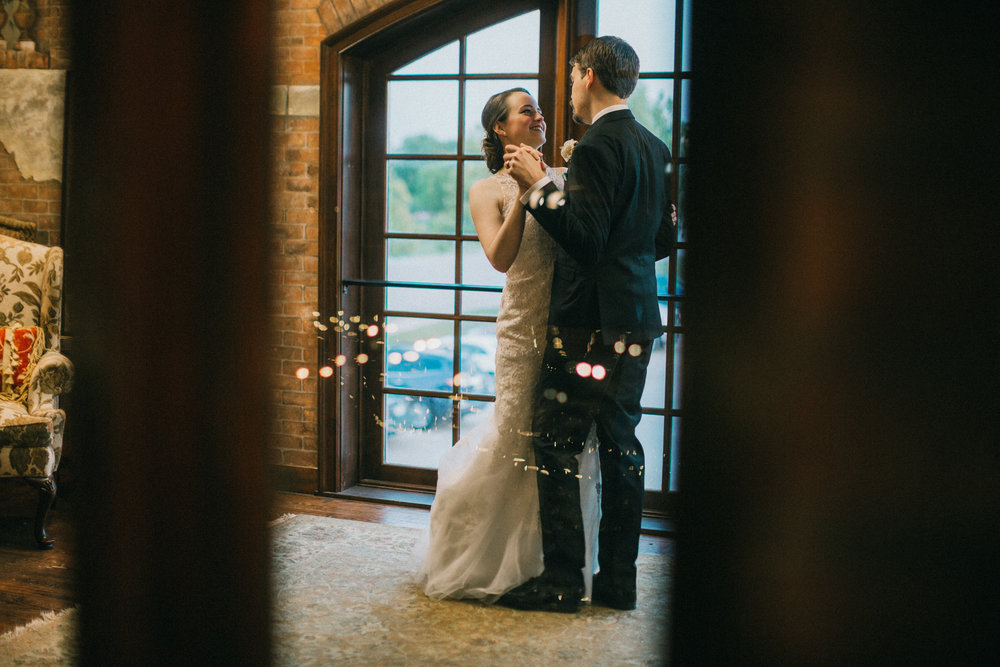 AEphotography_Lindsey+Greame-34.jpg