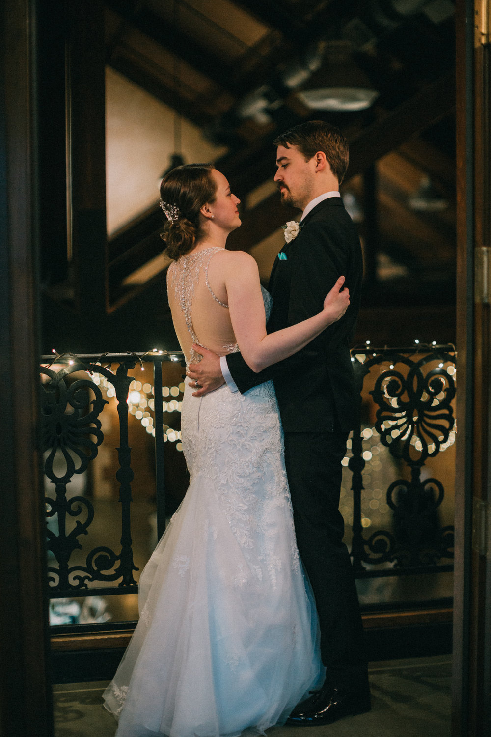 AEphotography_Lindsey+Greame-35.jpg