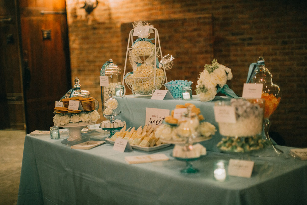 AEphotography_Lindsey+Greame-37.jpg