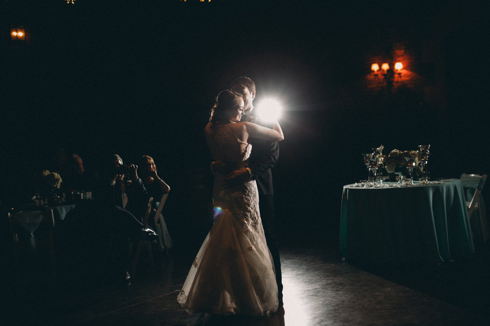 AEphotography_Lindsey+Greame-47.jpg
