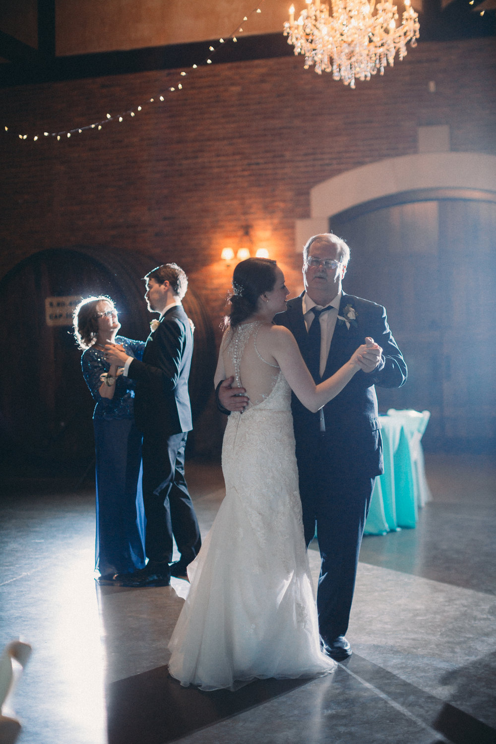 AEphotography_Lindsey+Greame-49.jpg
