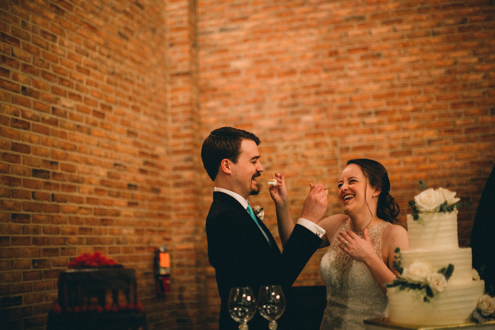 AEphotography_Lindsey+Greame-52.jpg
