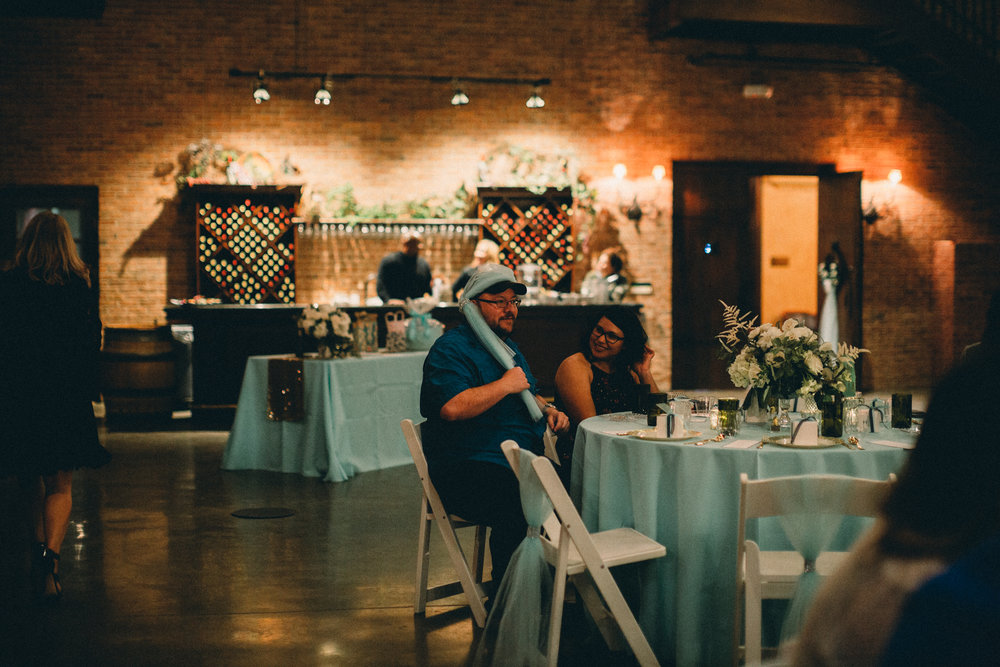 AEphotography_Lindsey+Greame-55.jpg
