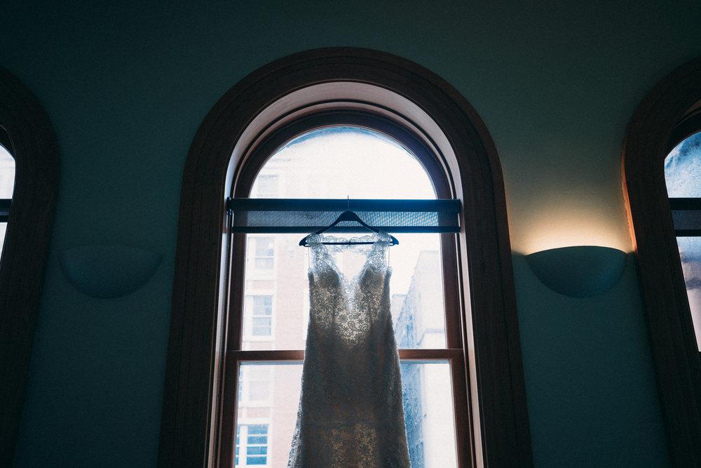 AEPHOTO_Sam+Gabrielle_Married-2.jpg