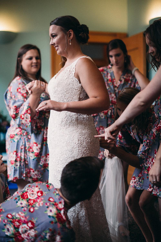 AEPHOTO_Sam+Gabrielle_Married-1.jpg