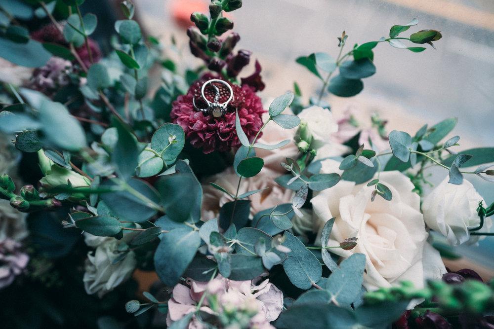 AEPHOTO_Sam+Gabrielle_Married-3.jpg