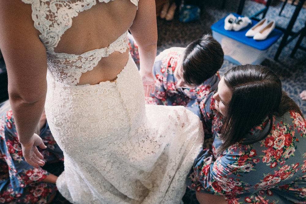 AEPHOTO_Sam+Gabrielle_Married-10.jpg