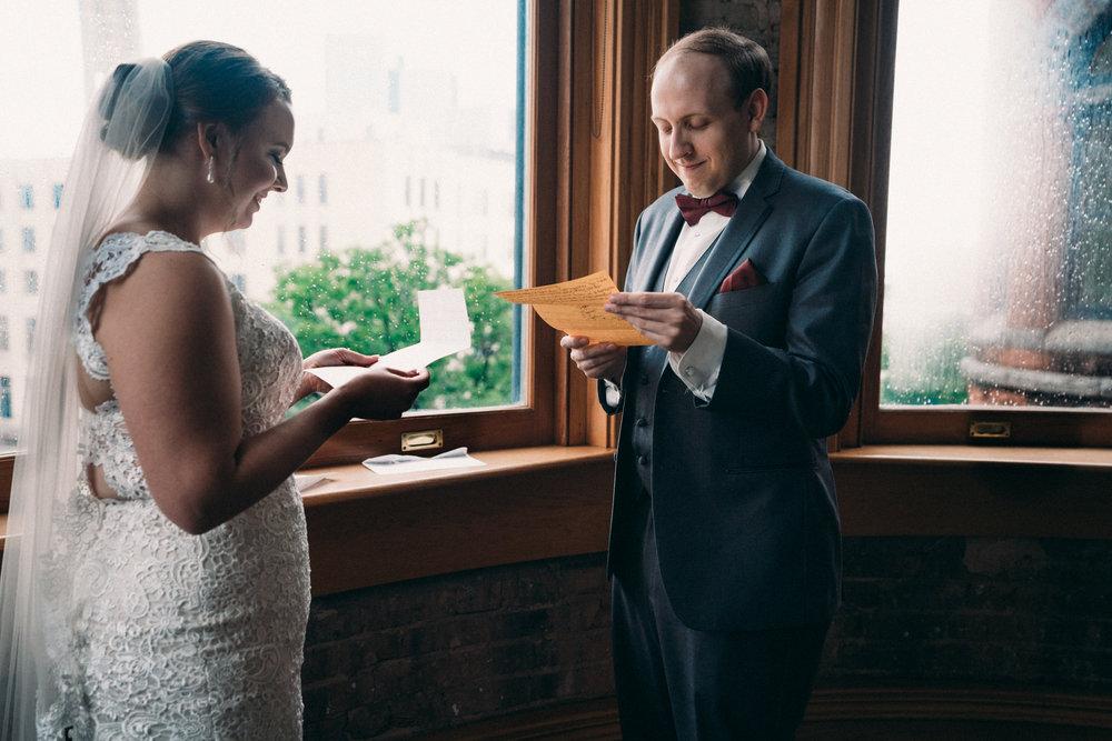 AEPHOTO_Sam+Gabrielle_Married-12.jpg