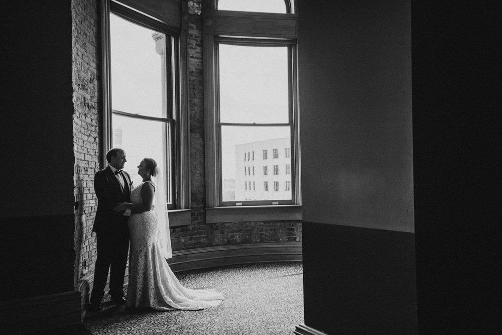 AEPHOTO_Sam+Gabrielle_Married-13.jpg