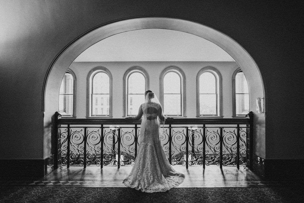 AEPHOTO_Sam+Gabrielle_Married-14.jpg