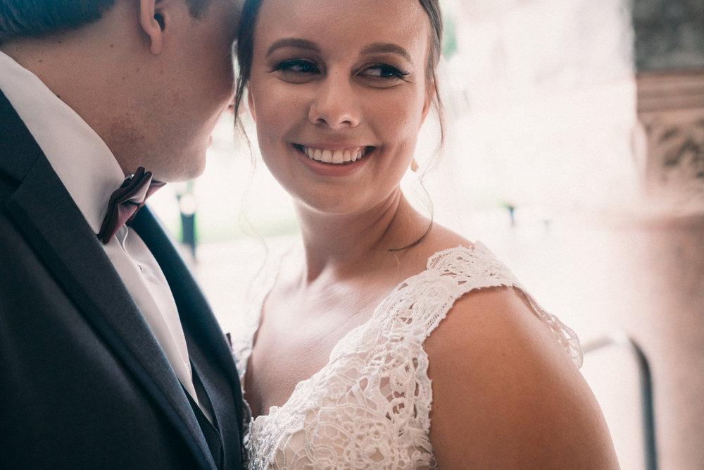 AEPHOTO_Sam+Gabrielle_Married-16.jpg