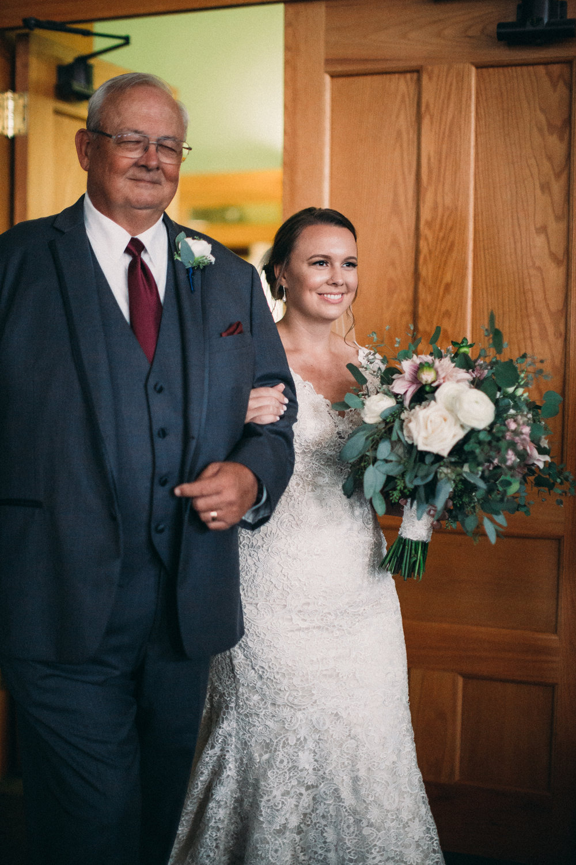 AEPHOTO_Sam+Gabrielle_Married-15.jpg