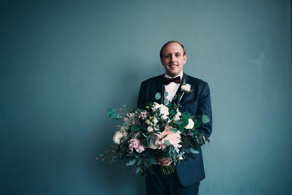 AEPHOTO_Sam+Gabrielle_Married-19.jpg