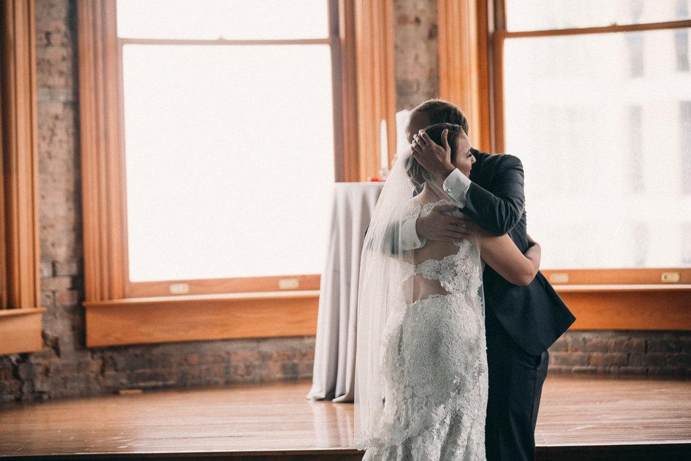 AEPHOTO_Sam+Gabrielle_Married-20.jpg
