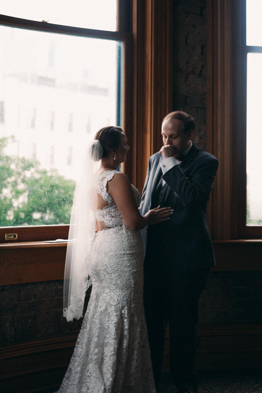 AEPHOTO_Sam+Gabrielle_Married-21.jpg