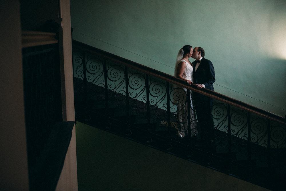 AEPHOTO_Sam+Gabrielle_Married-22.jpg