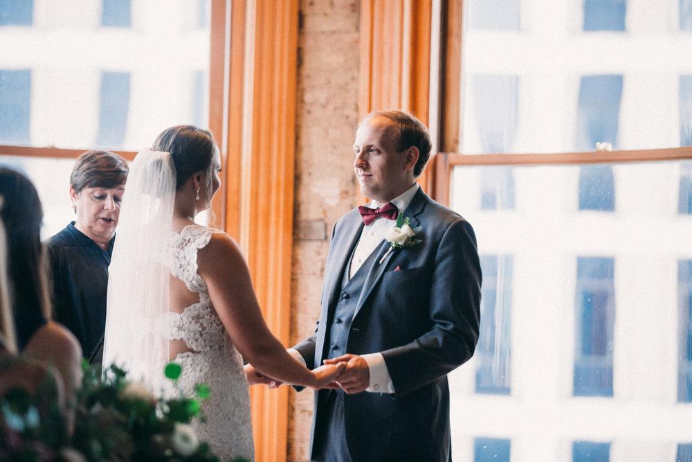 AEPHOTO_Sam+Gabrielle_Married-28.jpg