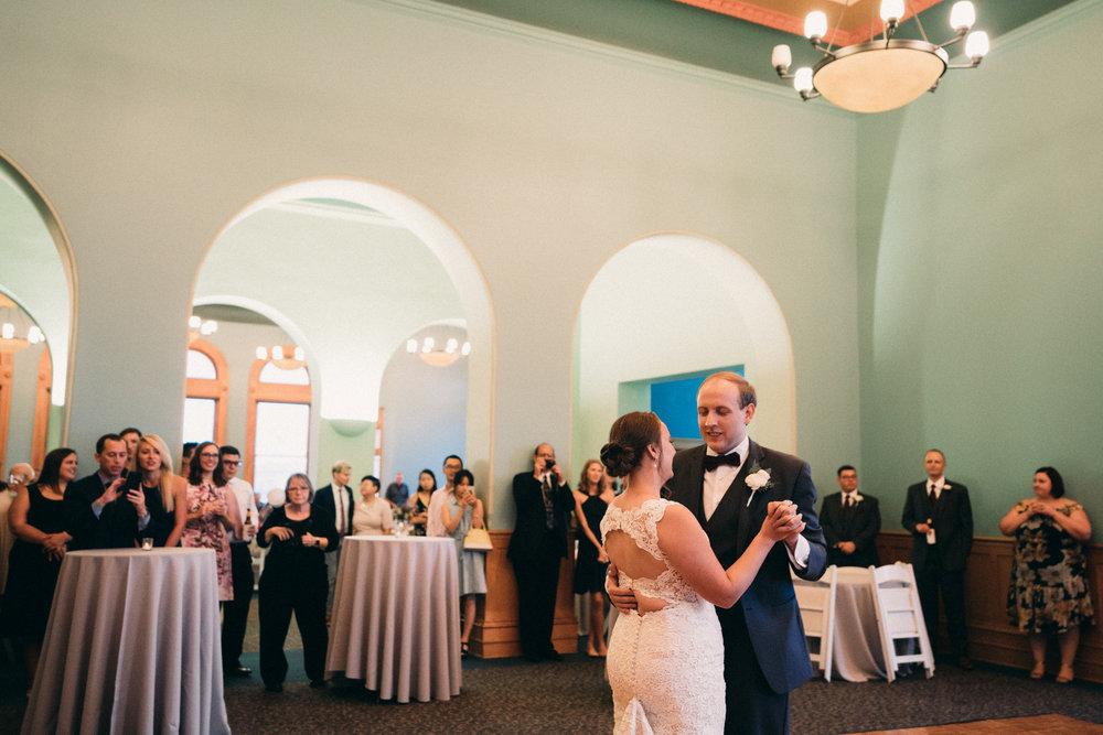 AEPHOTO_Sam+Gabrielle_Married-30.jpg