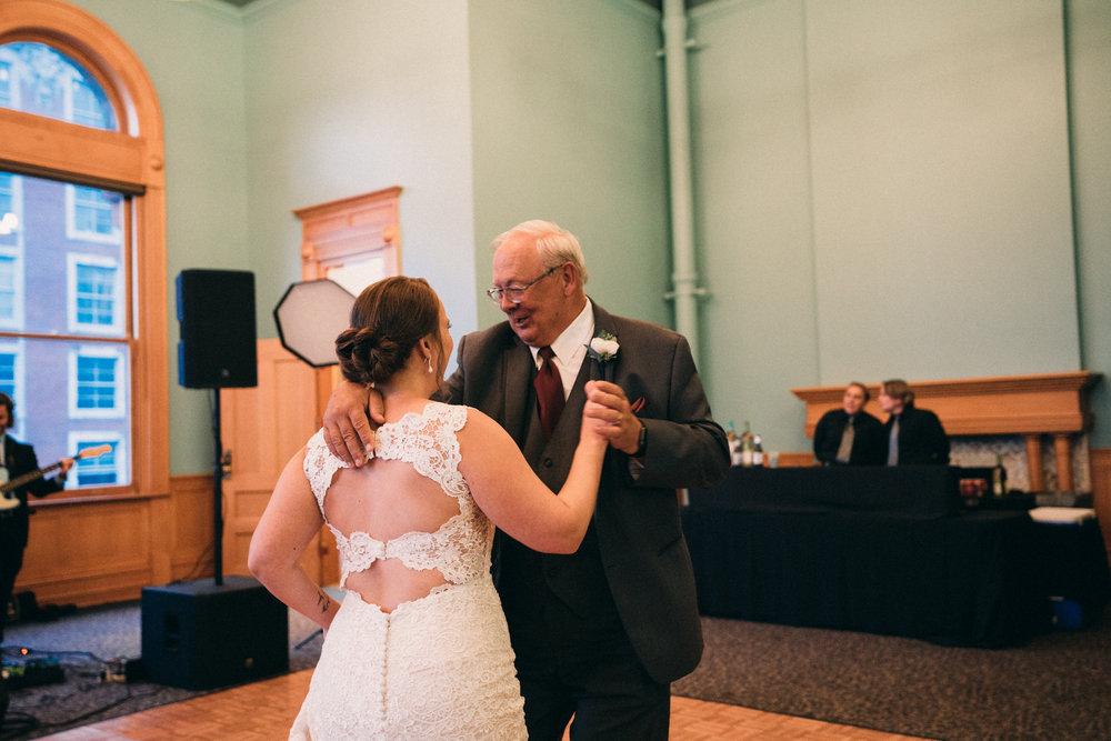 AEPHOTO_Sam+Gabrielle_Married-31.jpg