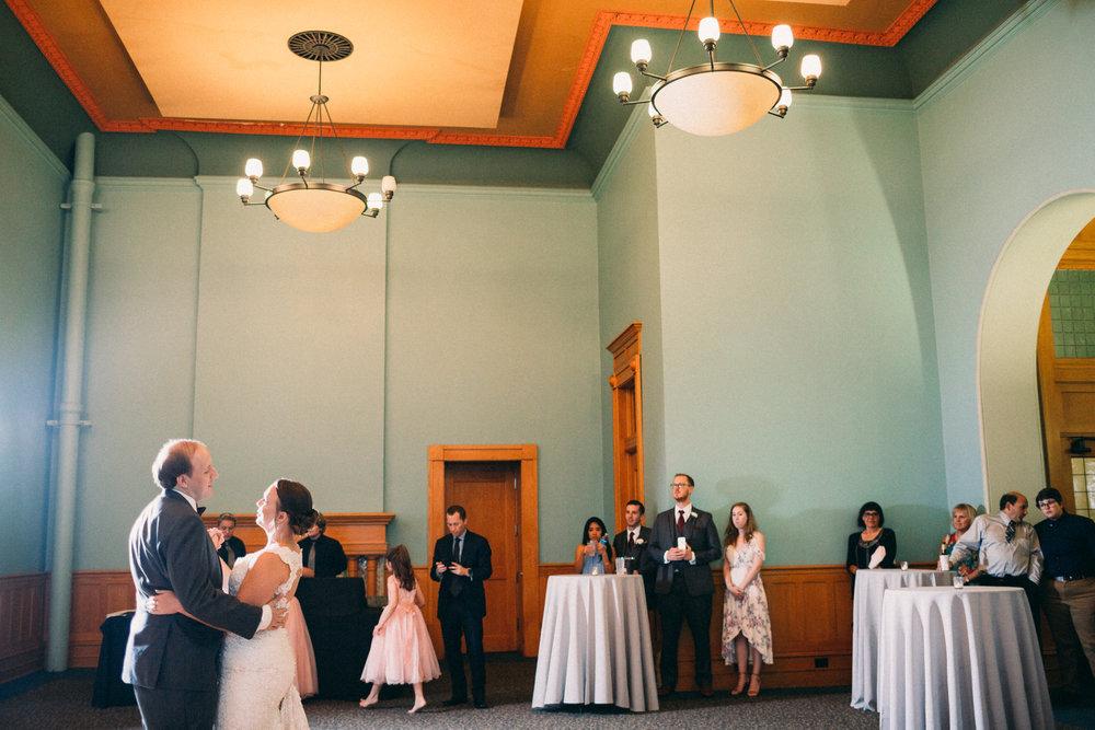 AEPHOTO_Sam+Gabrielle_Married-33.jpg
