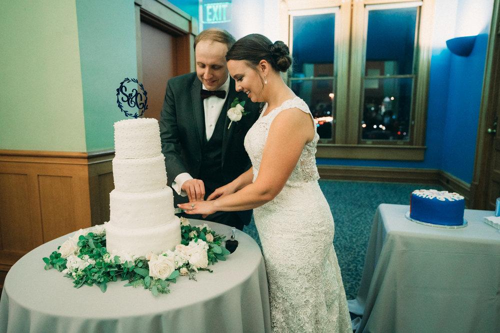 AEPHOTO_Sam+Gabrielle_Married-34.jpg