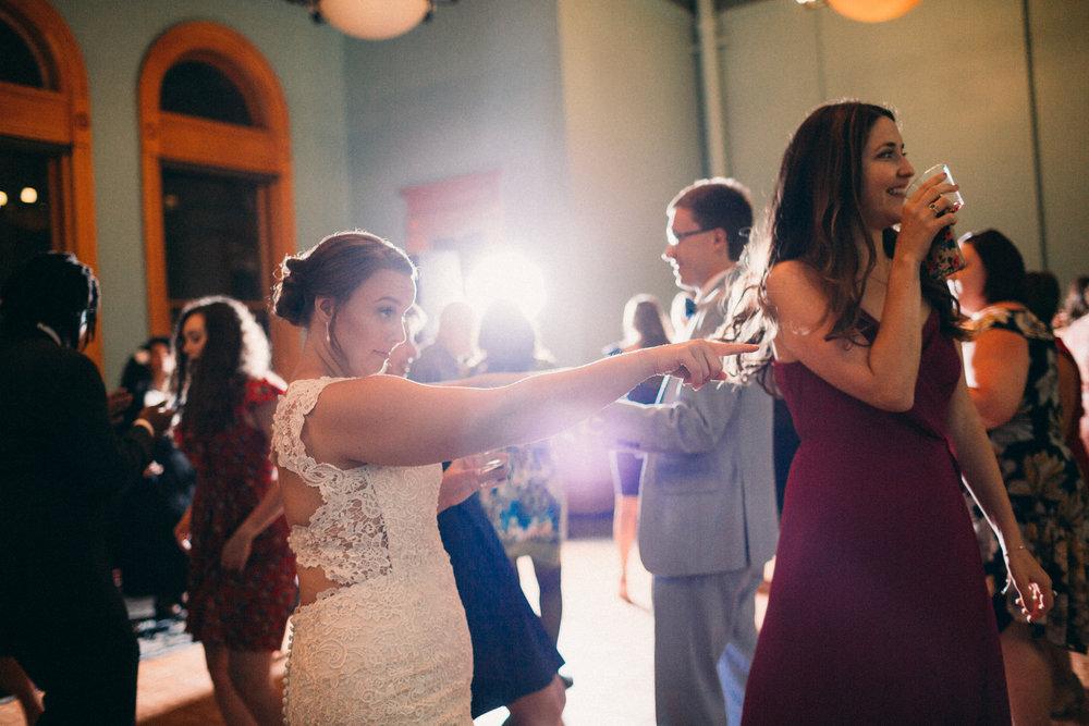 AEPHOTO_Sam+Gabrielle_Married-35.jpg