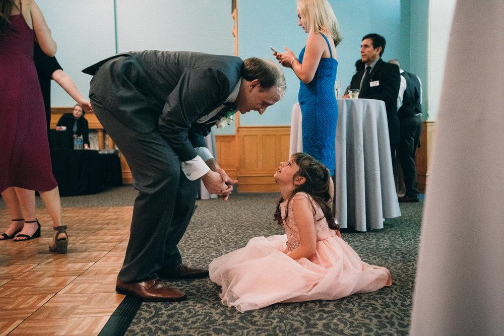 AEPHOTO_Sam+Gabrielle_Married-36.jpg