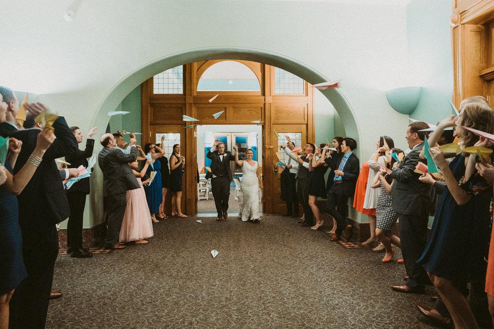 AEPHOTO_Sam+Gabrielle_Married-38.jpg