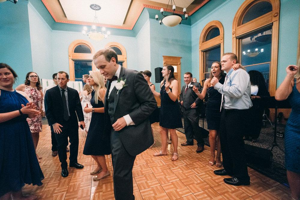 AEPHOTO_Sam+Gabrielle_Married-37.jpg