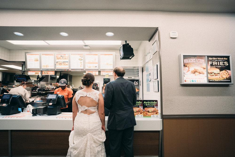 AEPHOTO_Sam+Gabrielle_Married-39.jpg