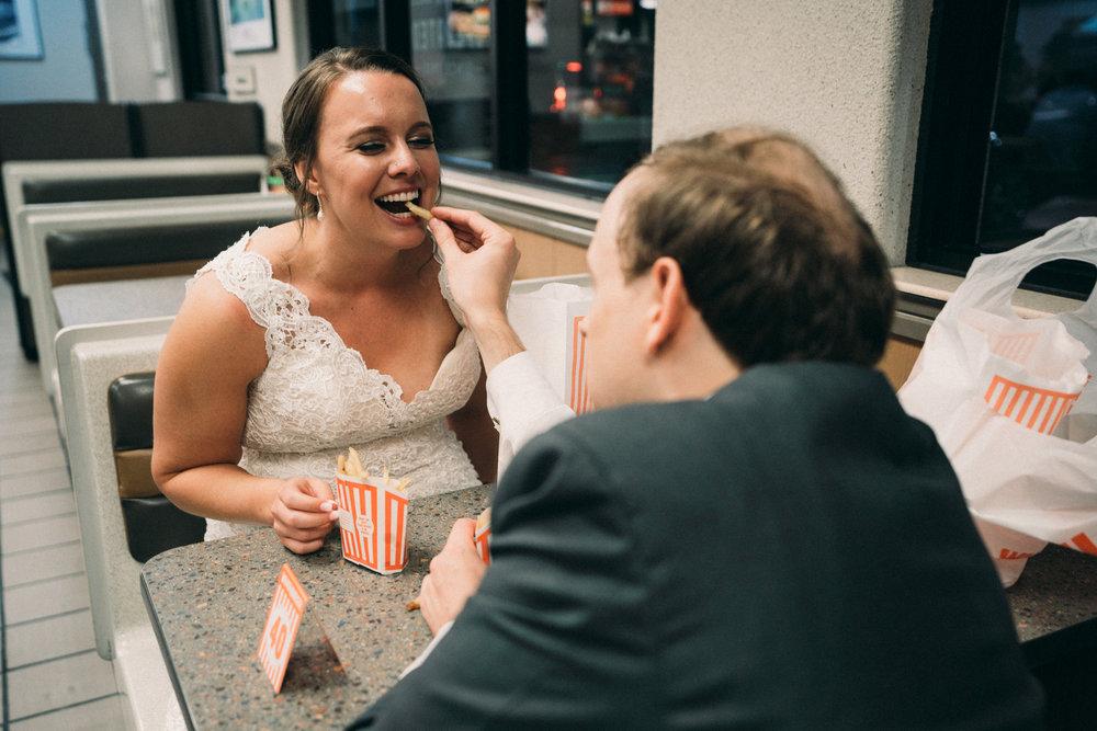 AEPHOTO_Sam+Gabrielle_Married-43.jpg