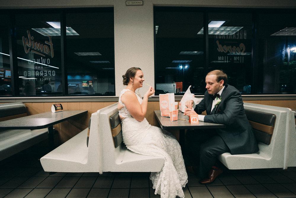 AEPHOTO_Sam+Gabrielle_Married-45.jpg