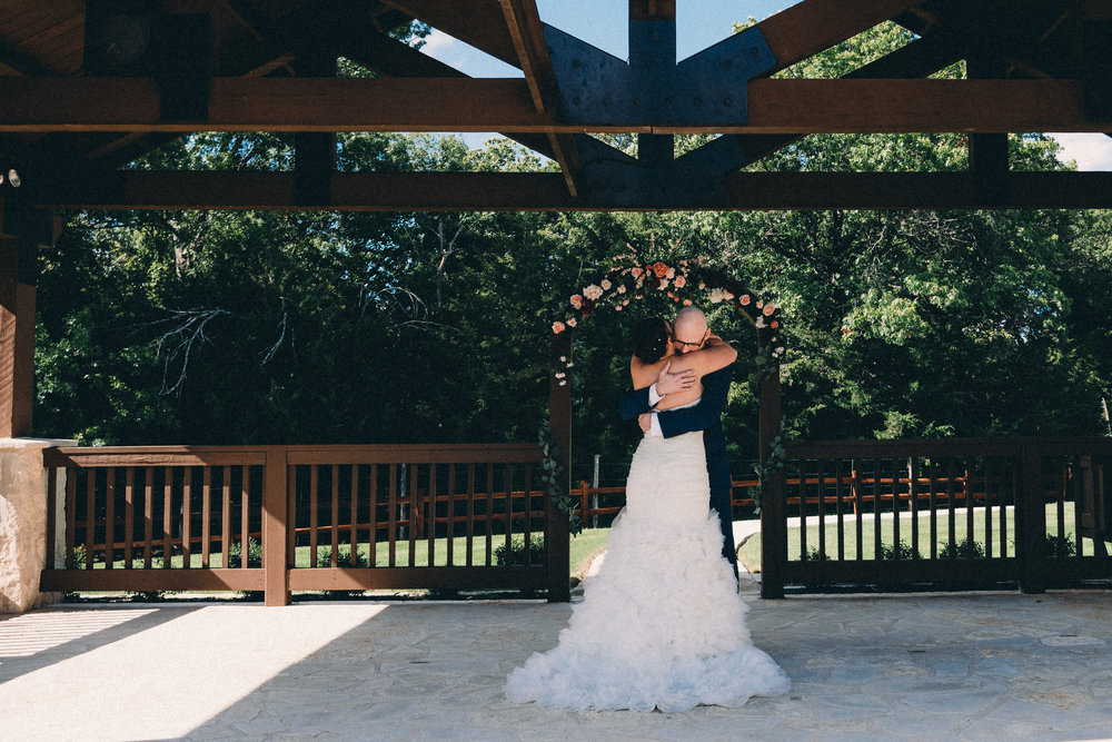 AEPHOTO_The Springs October Wedding-00169.jpg