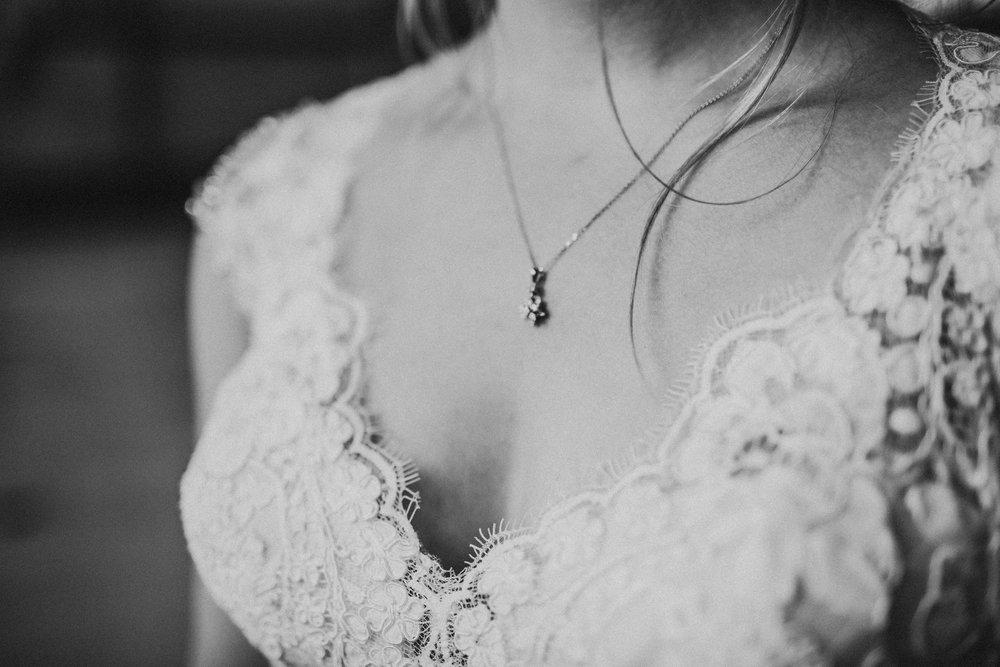 AEPHOTO_T&Pbridals_Jenna-8585.jpg