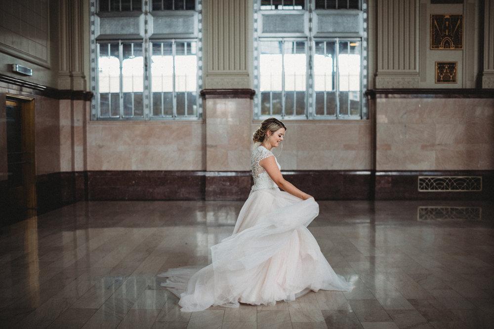 AEPHOTO_T&Pbridals_Jenna-8644.jpg
