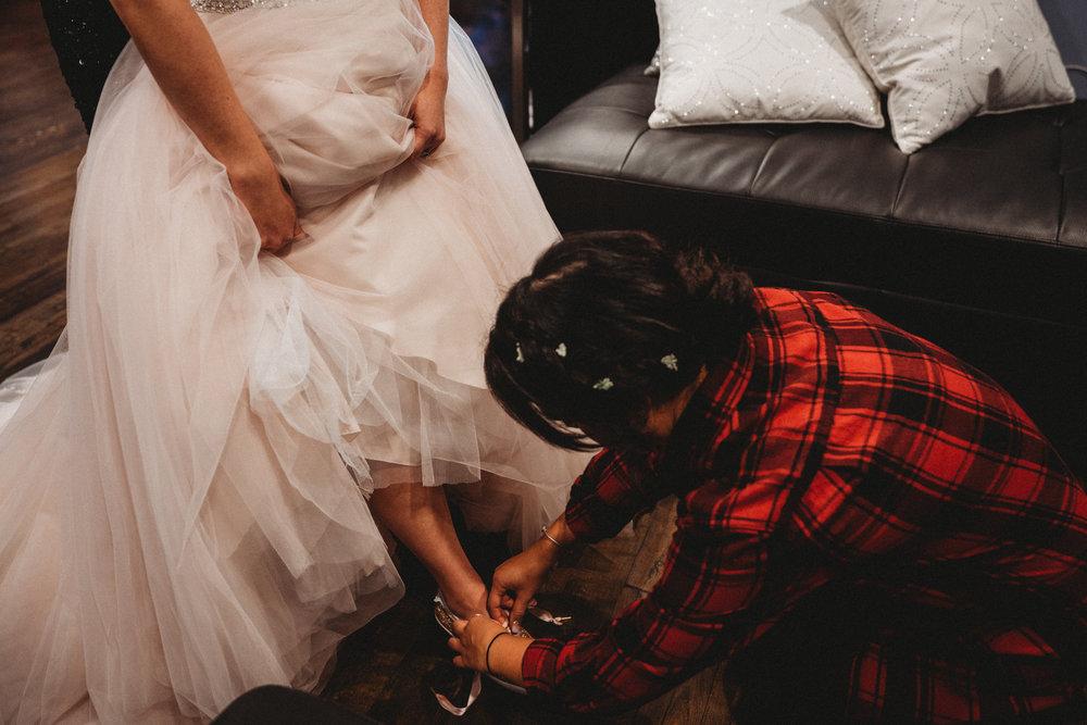 AEPHOTO_Jenna+Jonathan_married-00030.jpg