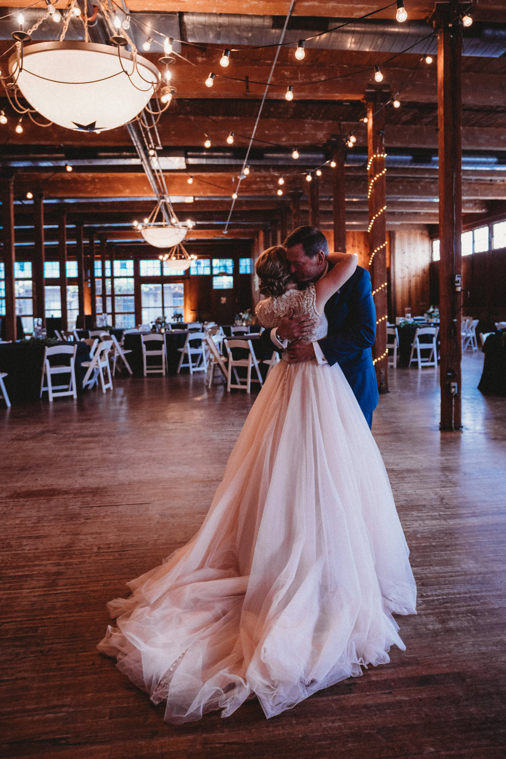 AEPHOTO_Jenna+Jonathan_married-00043.jpg