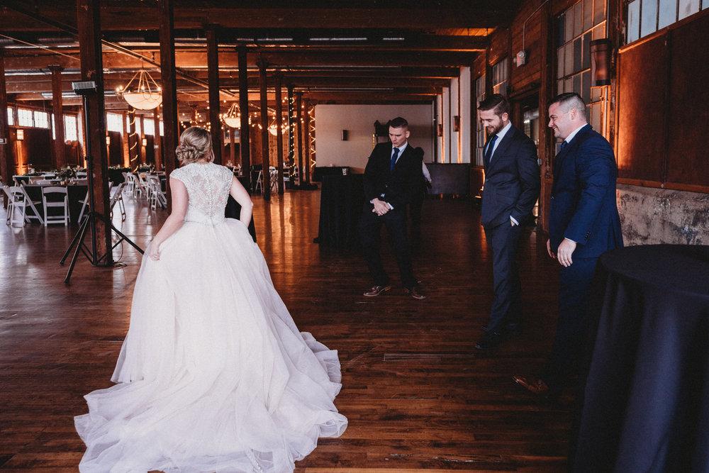AEPHOTO_Jenna+Jonathan_married-00048.jpg