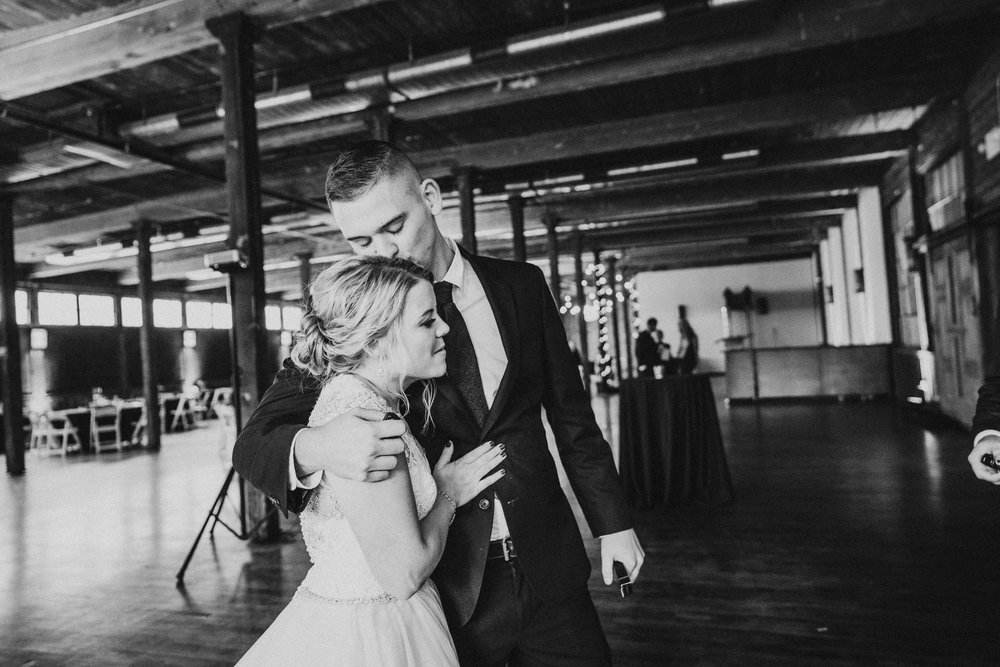 AEPHOTO_Jenna+Jonathan_married-00064.jpg
