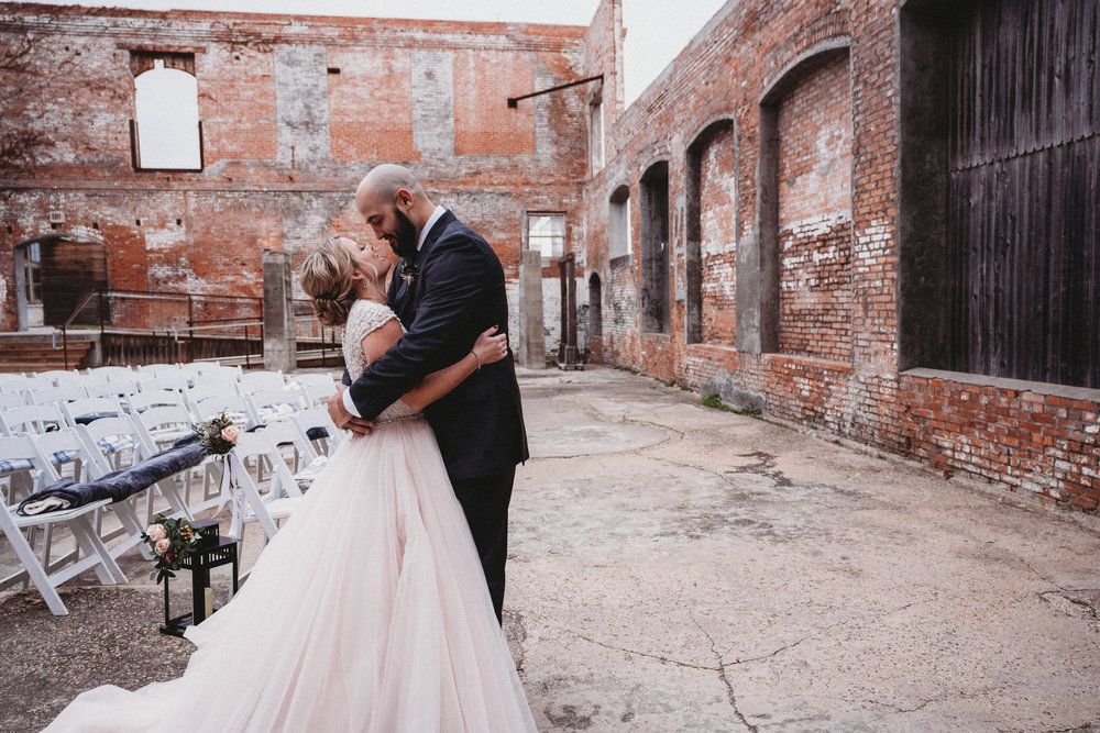 AEPHOTO_Jenna+Jonathan_married-00068.jpg
