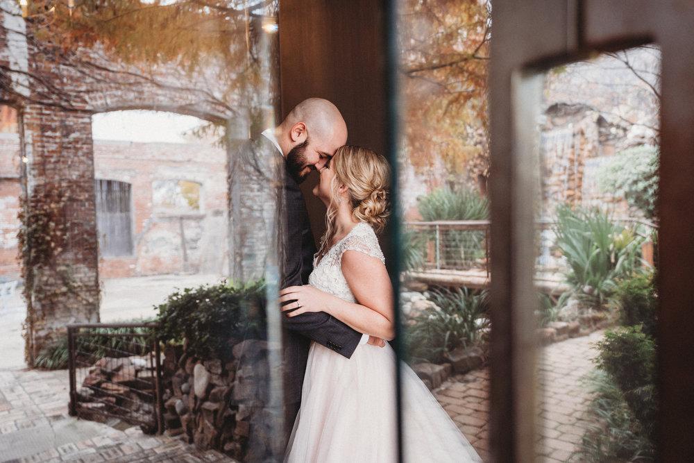 AEPHOTO_Jenna+Jonathan_married-00101.jpg