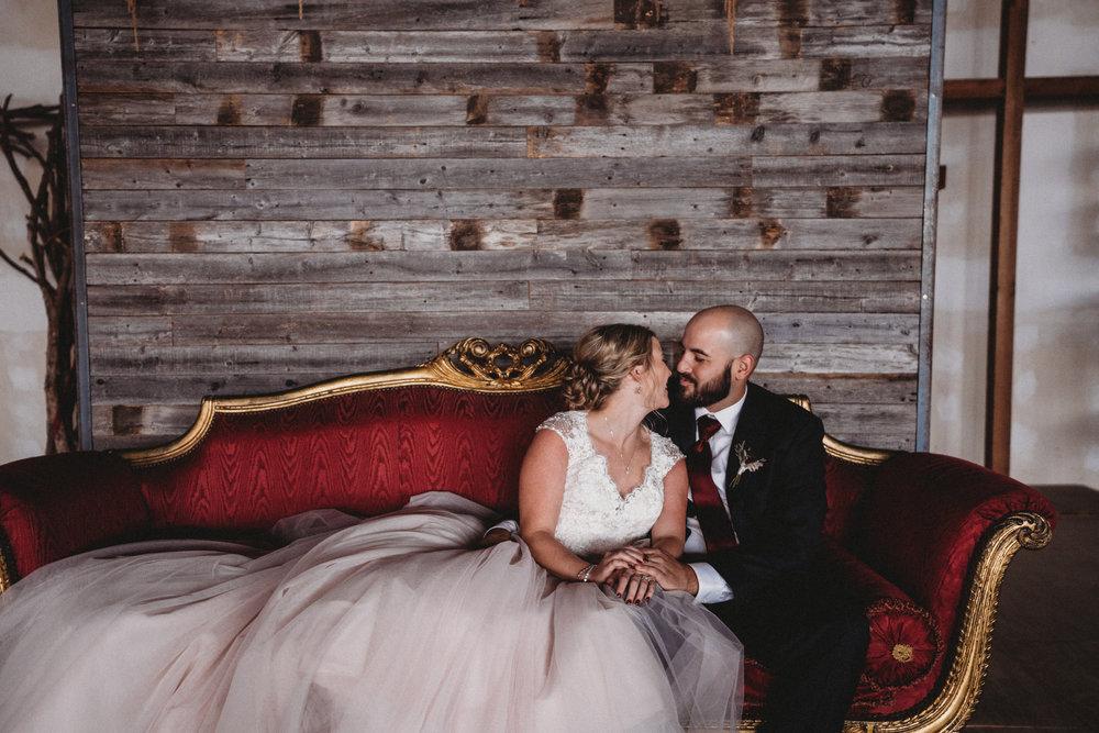 AEPHOTO_Jenna+Jonathan_married-00161.jpg