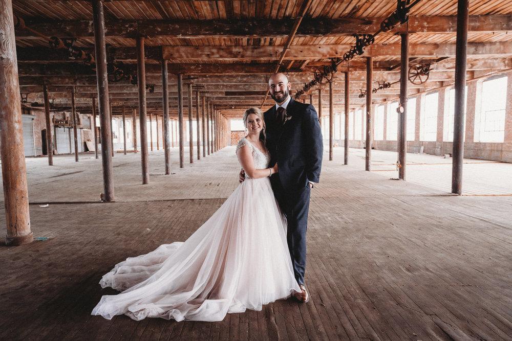 AEPHOTO_Jenna+Jonathan_married-00166.jpg